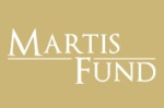 martisfund